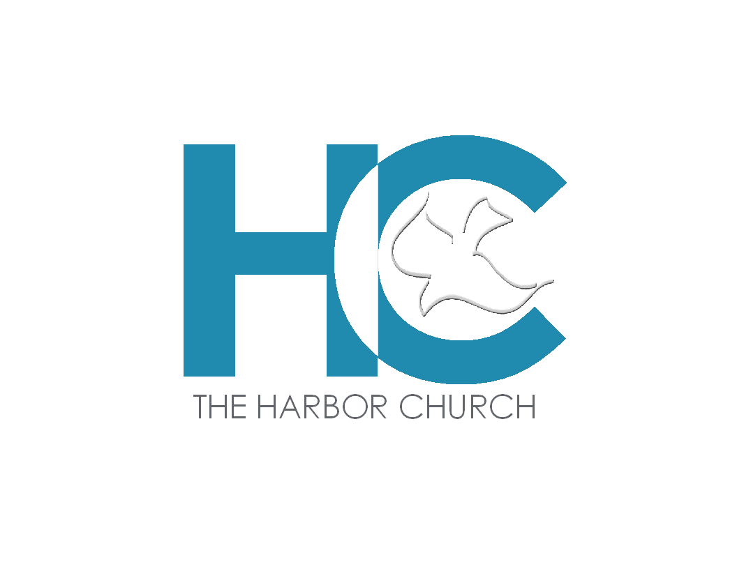 The Harbor Church